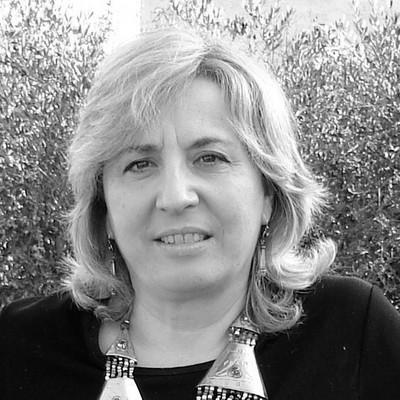 Antonia Guarini
