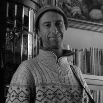 Fabio Ivan Pigola
