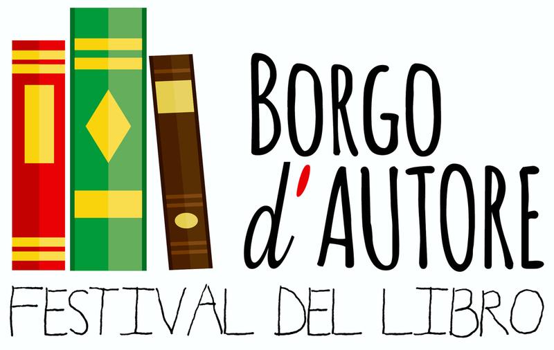 borgo_d_autore_logo