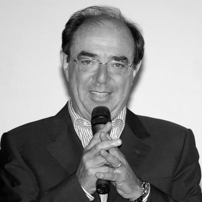 Renato Cantore