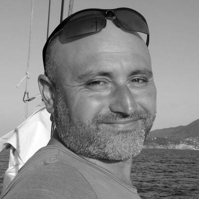 Domenico D'Alelio