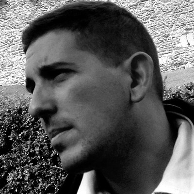 Vito Maselli