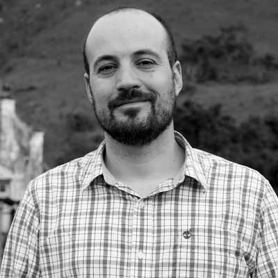 Leandro Pisano