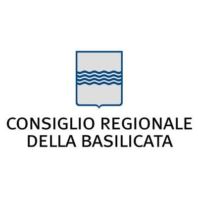 Consiglio Regionale della Basilicata