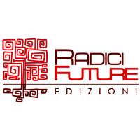 Edizioni Radici Future