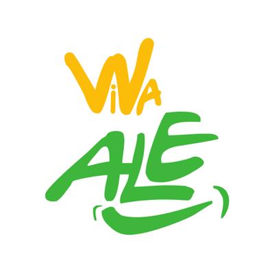 Fondazione W Ale Onlus - Roma