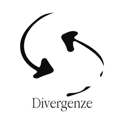 Divergenze Edizioni
