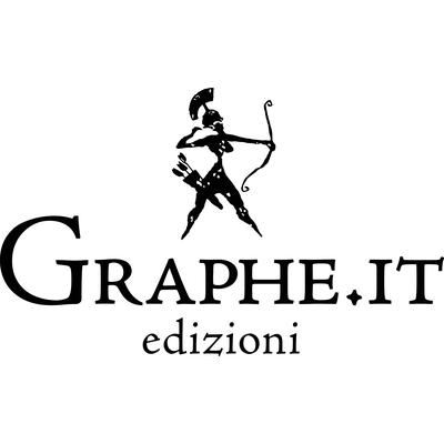 Graphe.it Edizioni
