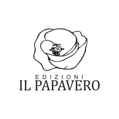 Edizioni Il Papavero