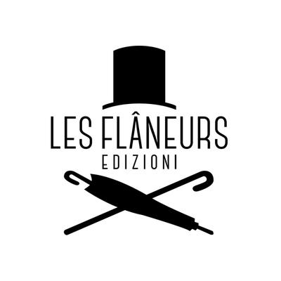 Les Flâneurs Edizioni