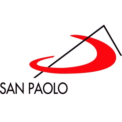 San Paolo Patrimonio srl