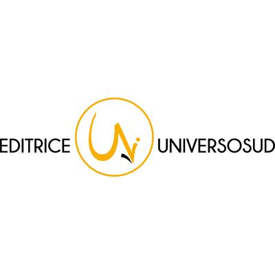 Editrice Universosud