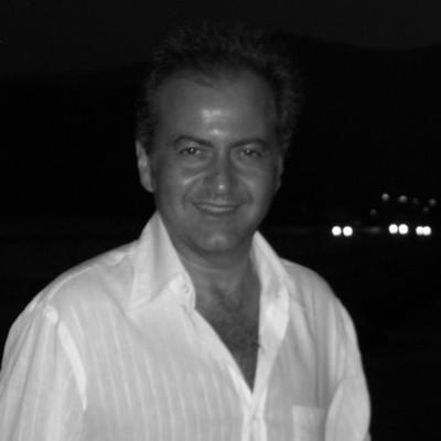 Antonio Capolongo