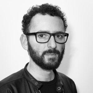 Emanuele Tonon