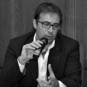 Francesco Nicolino