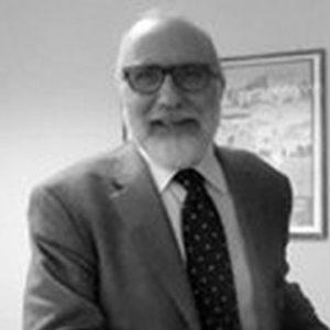 Gianni Mattencini