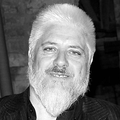 Giuse Alemanno