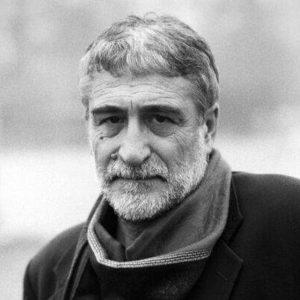 Giuseppe Goffredo