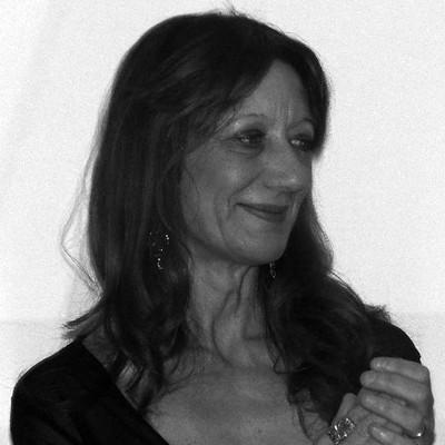 Maria Antonietta D'Onofrio