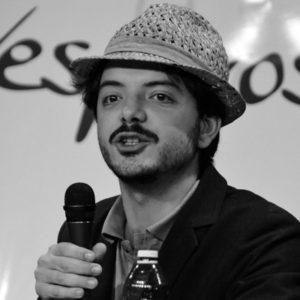 Mario Pennelli