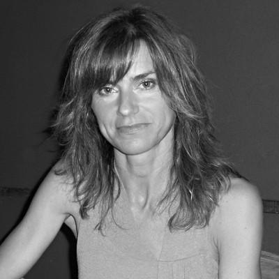 Chiara Marchelli
