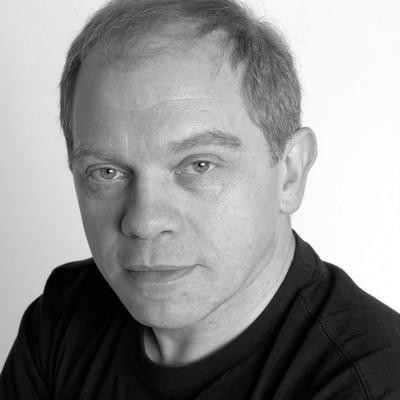 Marco Marzocca