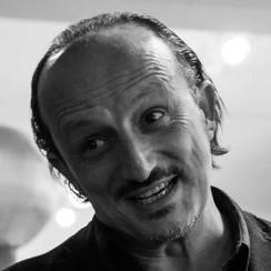 Alessandro Schino