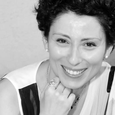 Germana Zappatore