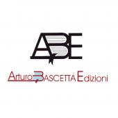 Arturo Bascetta Editore