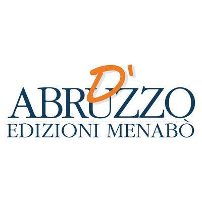 D'Abruzzo Edizioni Menabò