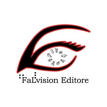 FaLvision Editore