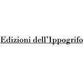 Edizioni dell'Ippogrifo