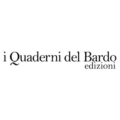 I Quaderni del Bardo Edizioni