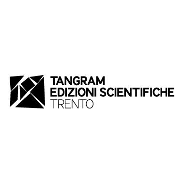 Tangram Edizioni Scientifiche