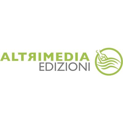 Altrimedia Edizioni