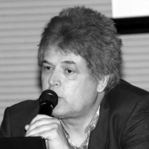 Paolo Brusasco