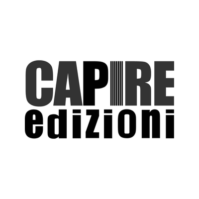 CAPIRE Edizioni