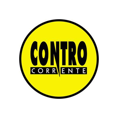 Controcorrente Edizioni
