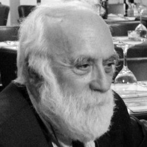 Enrico Costa