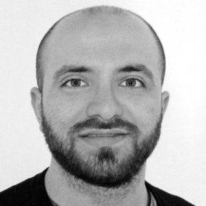 Raffaele De Marinis