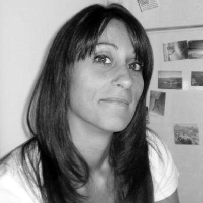 Emiliana Erriquez