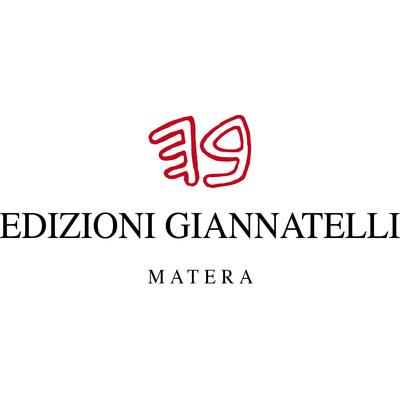 Edizioni Giannatelli