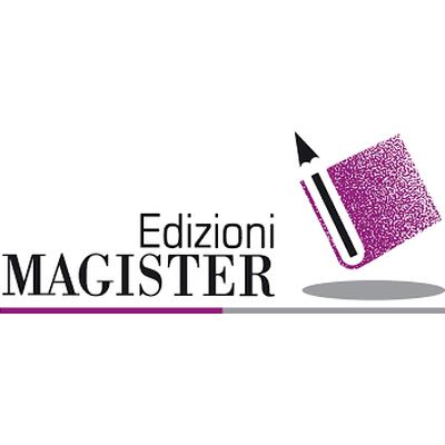 Edizioni Magister