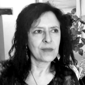 Loredana Pietrafesa