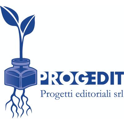 Progedit