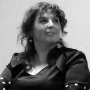 Anna R.G. Rivelli