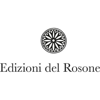 Edizioni del Rosone