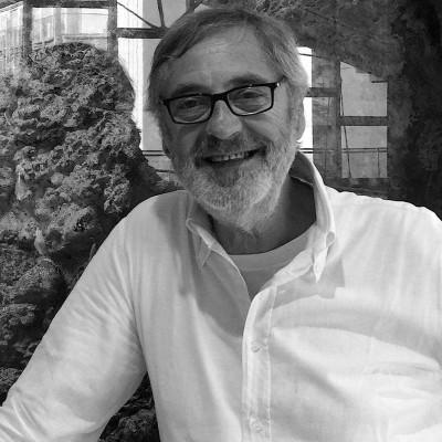 Armando Sichenze