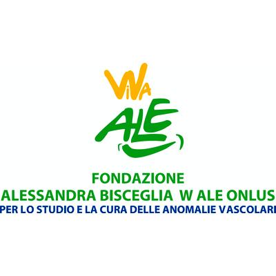 Fondazione W Ale Onlus