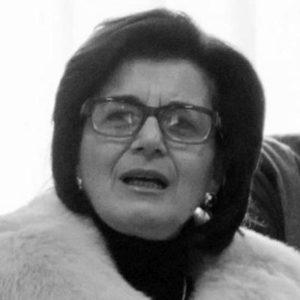 Teresa Zeppa